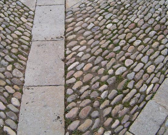 3atecno 2 - Pavimentos de piedra natural ...